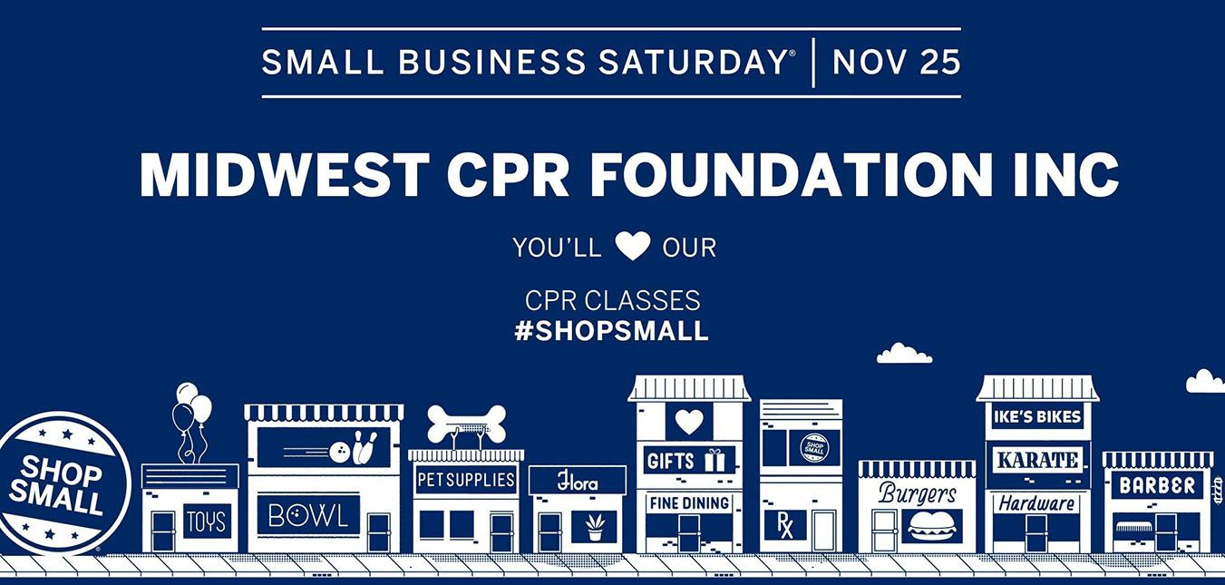 Midwest cpr foundation inc home the world of cpr education changes constantly for you to remain up to date you need to complete a class and update frequently most cases every two years xflitez Images